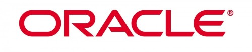 Oracle freelance developer